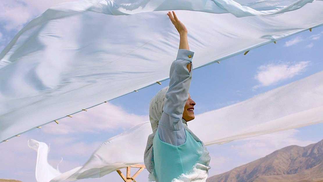 کورپوریت ویدئوی پاکشو در جشنواره نیویورک فینالیست شد