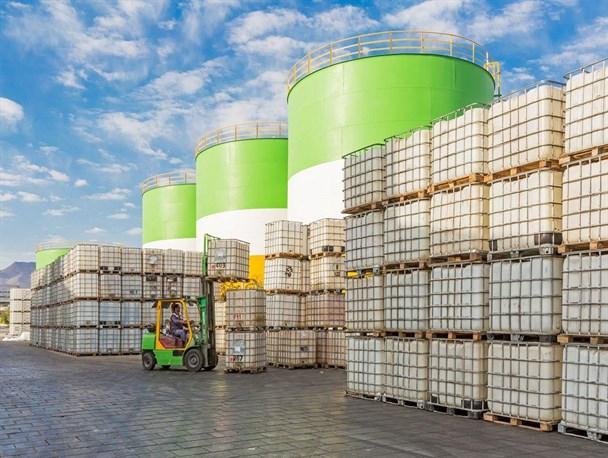 صنعت غذایی کوروش به ازاء ۱۰۰% ارز دریافتی کالا وارد کشور کرده است