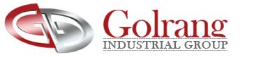 وبسایت گروه صنعتی گلرنگ