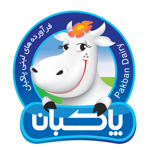 کمک انبار دار:گروه صنایع غذایی پاکبان