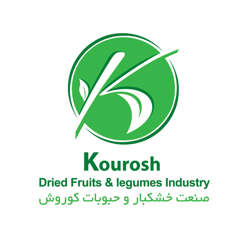 کارشناس تامین:صنعت خشکبار و حبوبات کورش
