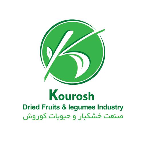 کارشناس تحقیق و توسعه:صنعت خشکبار و حبوبات کورش