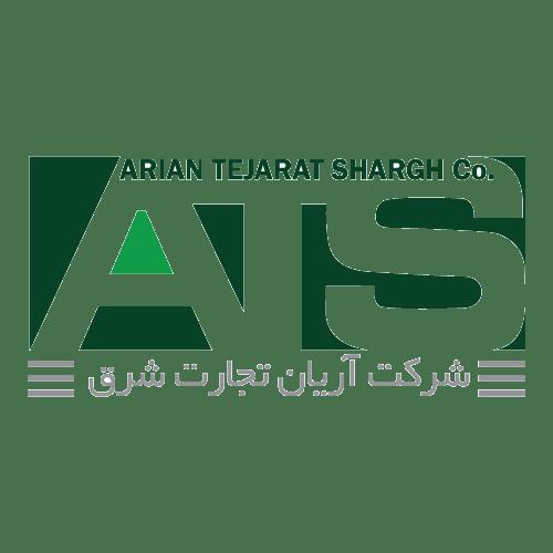 کارشناس حسابداری:آریان تجارت شرق