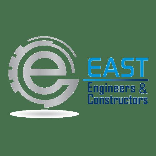 گسترش فن آوران شرق