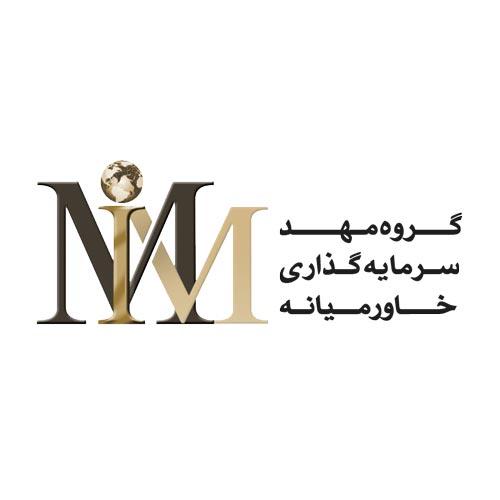کارشناس بازرگانی:گروه مهد سرمایه گذاری خاورمیانه