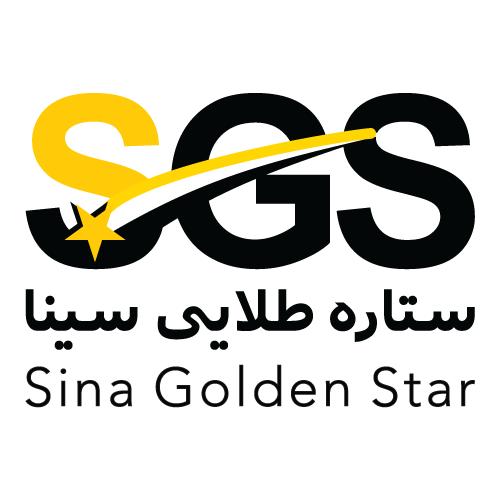 کارشناس حقوقی:ستاره طلایی سینا